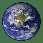 geolokalizacja strony internetowej